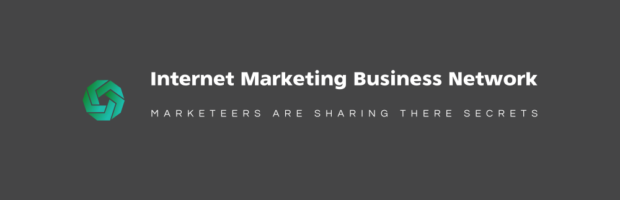 Internetmarketingbusinessnetwork